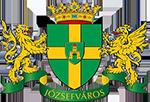Józsefvárosi Önkormányzat